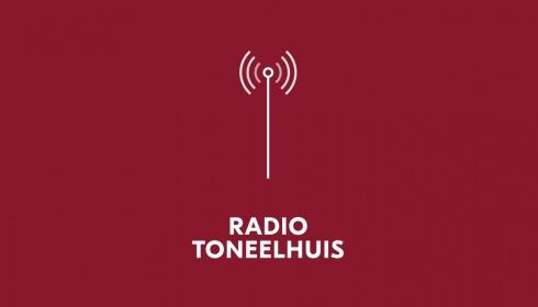 Radio Toneelhuis