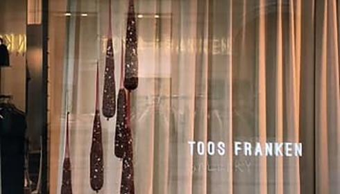 TOOS FRANKEN GALLERY 4