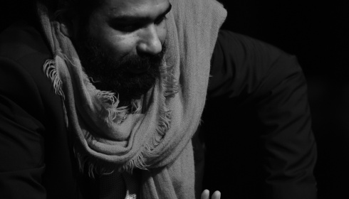 Young Baghdad: een documentaire en een gespreksavond